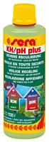 SERA KH/pH plus 250ml